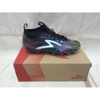 CRAZY SUPER SALE!!! Sepatu Bola SPECS Barricada Ultra FT- Ultra Violet