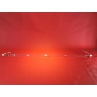 Lampu UV Curring Tipe : 3MUV80001180, Panjang 118cm