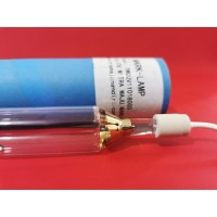 Lampu UV Interdeck Komori L-640 Tipe : 3MQUV11018000, Panjang 110cm