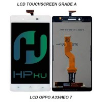 LCD TOUCHSCREEN OPPO A33W / A33 / NEO 7 / A1603
