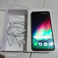 LG V30 SMARTPHONE FLAGSHIP SNAPDRAGON 835