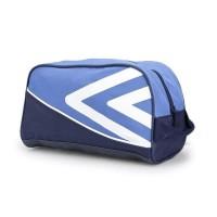 Tas Umbro Pro Training Bootbag - Blue
