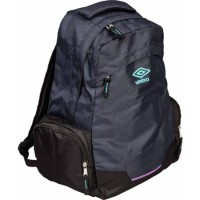 Tas Umbro Ux Accuro Backpack