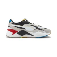 Puma Women RS-X3 WH Sneakers-37330801
