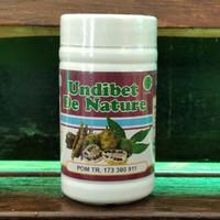 Obat diabetes-diabet kering/basah-penyakit gula-kencing manis-herbal