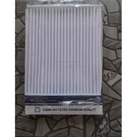 Filter Ac/Filter Kabin Datsun Go