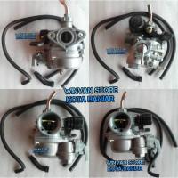 Karburator Karbu Honda Astrea 800 Astrea Star Supercup C700 C70 C800