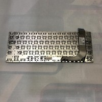 Keyboard Asus X407 X407MA X407UBR A407 A407M A407U A407UB A407UF A405
