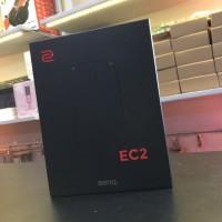 BenQ Zowie EC2 Gaming Mouse Garansi Resmi