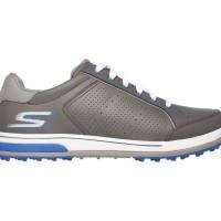Sepatu Golf Skechers GO DRIVE