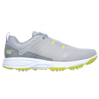 Sepatu Golf Skechers TORQUE TWIST