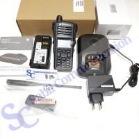 HT TRUNKING MOTOROLA APX1000 ORI - HT DIGITAL MOTOROLA APX 1000 UHF800