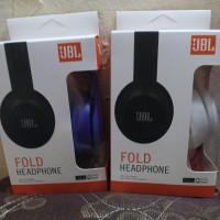 Headphone JBL Fold