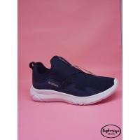 Sepatu Wanita SLIP ON Ardiles Adara TERMURAH
