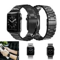 READY STRAP STAINLESS STEEL FOR APPLE WATCH - IWATCH 1 2 3 4 5