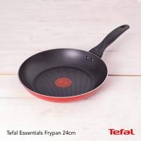Tefal Essentials Fry Pan 24 cm