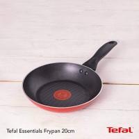 Tefal Essentials Fry Pan 20 cm