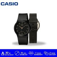 Casio General MQ241ELDF / MQ-24-1ELDF / MQ24 ORIGINAL