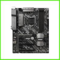 MSI Z370 TOMAHAWK LGA1151 Z370 DDR4 USB3 1 SATA3