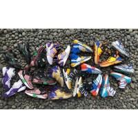 anta dragonball basketball shoes klay thompson son goku original