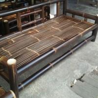 Bale Bambu Hitam 180X 80