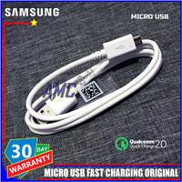 Kabel Data Samsung J2 Prime J2 Pro J2 Core J3 J3 Pro ORIGINAL 100%