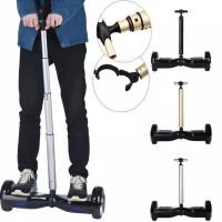Handle Bar Hoverboard Smart Balance Wheel Alat Bantu Bermain
