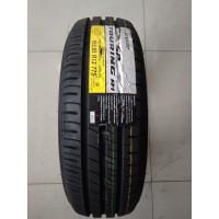 Dunlop SP Touring R1 165/65 R13 Ban Mobil HYUNDAI Atoz SUZUKI Karimun