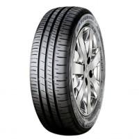 Dunlop SP R1 195/60 R15 Toko Ban Surabaya