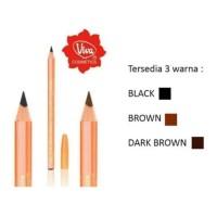 Viva Eyebrow Pencil