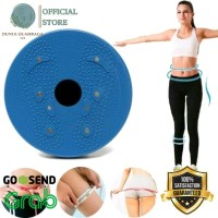 BEST SELLER Tummy Magnetic Twister (TMT)