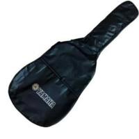softcase gitar all.size