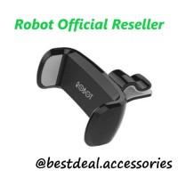 Robot RT-CH07 Car Holder RT CH07 HP AC Mobil Air Ventilation
