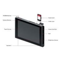 Nintendo Switch V2 / Gen 2 / HAC-001(-01) OFW Tablet Only (Baru/New)