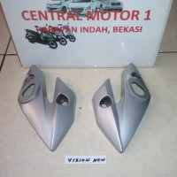 kuping Lampu SEN Yamaha Vixion new