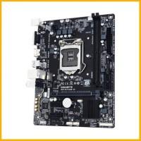 GIGABYTE GA H110M H LGA1151 H110 DDR4