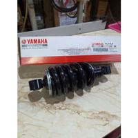 SHOCK BELAKANG MONOSHOCK JUPITER MX NEW ASLI ORI YAMAHA 50C-F2210-00
