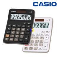 Kalkulator Casio MX-12B Black/White