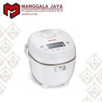 Tefal Mini Rice Cooker 0,5 Liter RK 5001 - Garansi Resmi