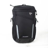 Tas Ramsel Backpack Palazzo 330022