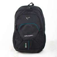 Tas Ransel Backpack Palazzo 300010