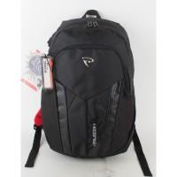 Tas Ransel Backpack Palazzo 35545B