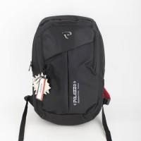 Tas Ransel Backpack Palazzo 300369