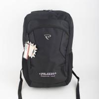 Tas Ransel Backpack Palazzo 300367