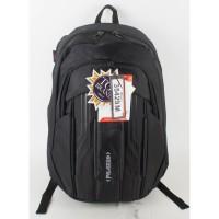 Tas RAnsel Backpack Palazzo 35429B