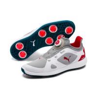 Puma Golf Men Ignite Pwradapt Disc Shoes-19058207