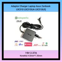 Adaptor Charger Laptop Asus Zenbook UX310 UX310UA UX310UQ Series