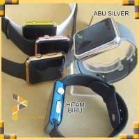 LD1 Jam Tangan LED Digital Watch mirip Apple look