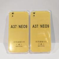 CASE ANTI CRACK OPPO A37/NEO 9
