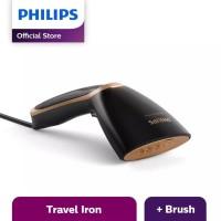 Philips SteamGo GC362/80 Garment Steamer - Handheld